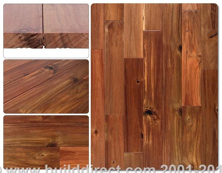 best 25 acacia hardwood flooring ideas on pinterest