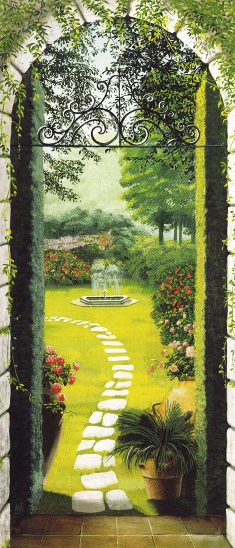 best 20 poster trompe l oeil ideas on trompe l oeil mural trompe l oeil and poster
