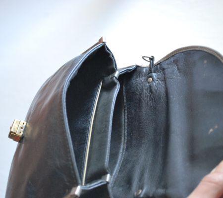 Vintage Siyah Canta http://www.opuspocusbutik.com/urun/vintage-siyah-canta/188621