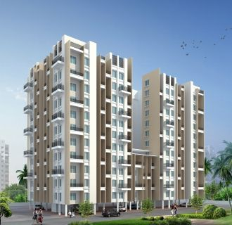 #2BHK #Flats Mantra Senses located in Handewadi, #Pune For Pre-Launch Offers Call 9028704500-http://www.discountedflats.com/11604-mantra-senses-handewadi-pune.html