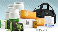 Bios Life Transformation Kit #weightloss #unicity