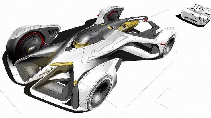Pin by Antonio on CAR Design дизайн | Car design sketch, Automotive design, Concept cars