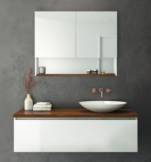 Zen Bathroom Vanities best 25+ wall hung vanity ideas on pinterest   small vanity unit