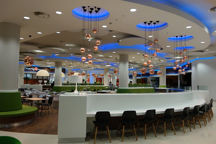 Bulgaria mall food courts pinterest shopping mall