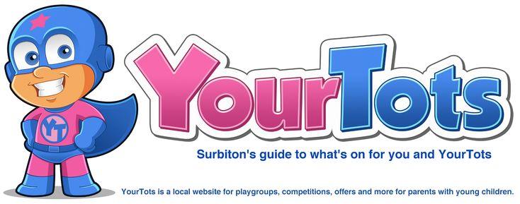 YourTots -