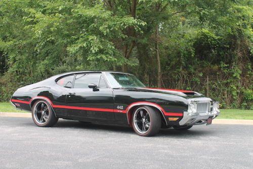 1970-Oldsmobile-442