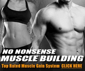 Looking for a review of No Nonsense Muscle Building program? Read this review to find out the truth!