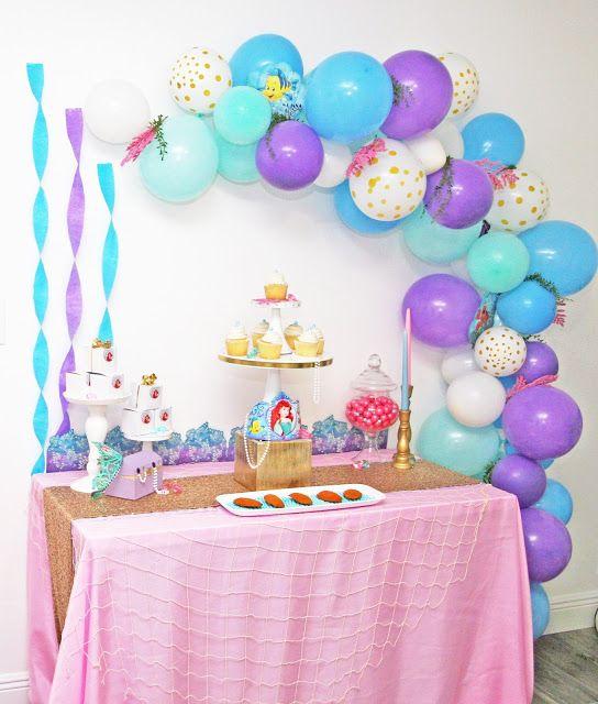 1000 Ideas About Purple Balloons On Pinterest Cheap