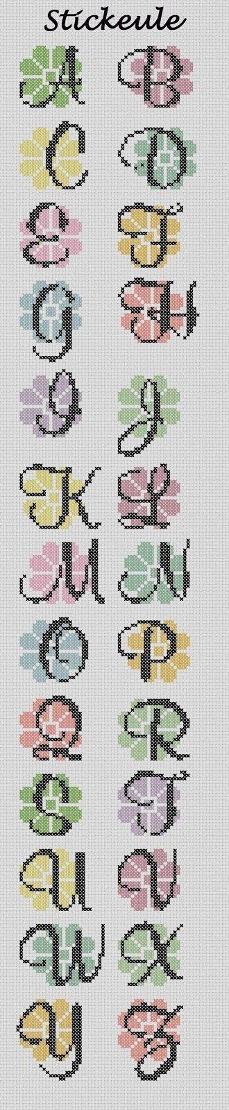 5c36d135a012f57549218ad4db9de369.jpg 330×1,600 pixels