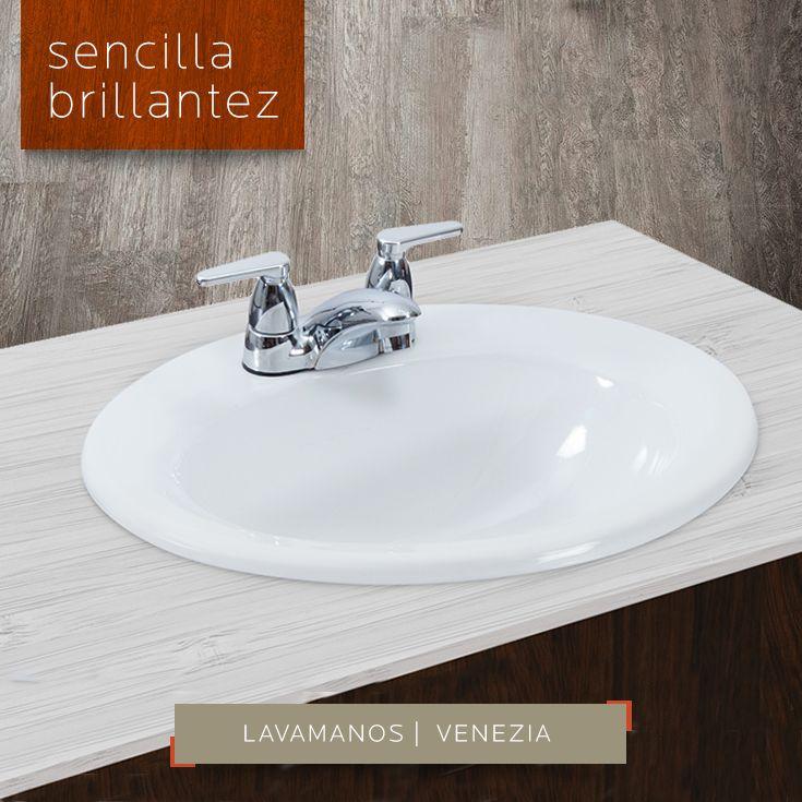 Best 25+ Tinas de baño medidas ideas on Pinterest El plan - luxusbad whirlpool