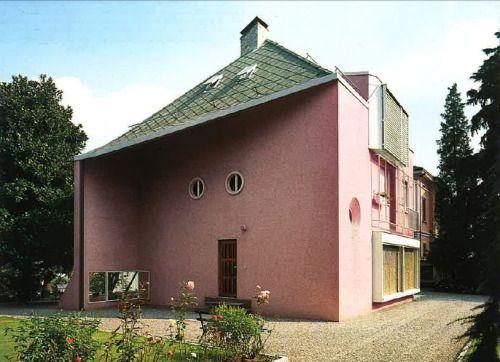 || - Asnago e vender villa conti Domus 719 Mostly...