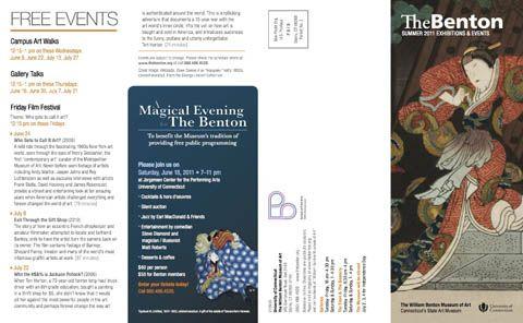 benton_museum_brochures2.jpg (480×296)