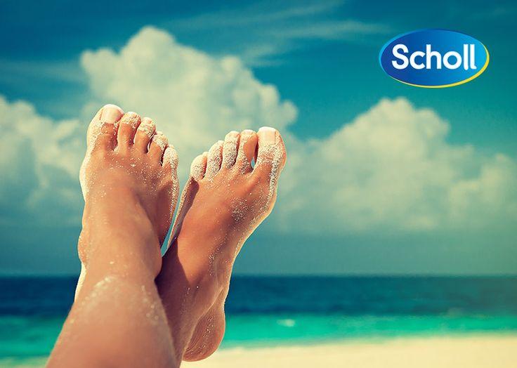Şimdi göz kamaştıran bakımlı el ve ayak tırnakları sadece bir dokunuşta! 4 kolay adımda, tırnaklarınızı törpüleyin, düzeltin ve parlatın. Ardından 7 yağ kompleksine sahip tırnak bakım yağı ile, gün boyu sağlıklı ve parlak görünen tırnaklara sahip olabilirsiniz.  kozmium.com/ara.aspx?s=scholl