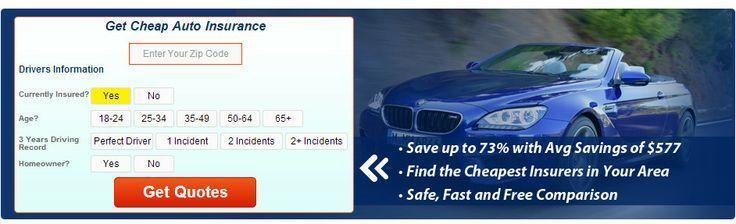 Car Insurance Quotes Nj Compare - BigMantova
