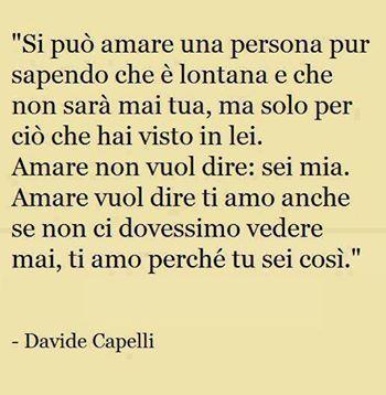 amare.