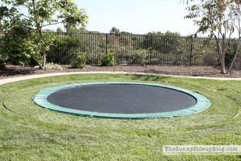 in-ground-trampoline-634x423