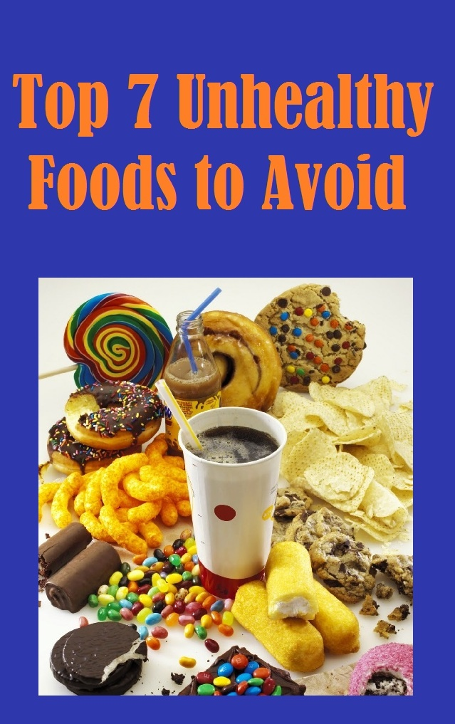 51 Best Food Choices Detox Amp Healthy Suggestions Images