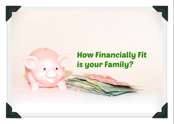 financiallyfit