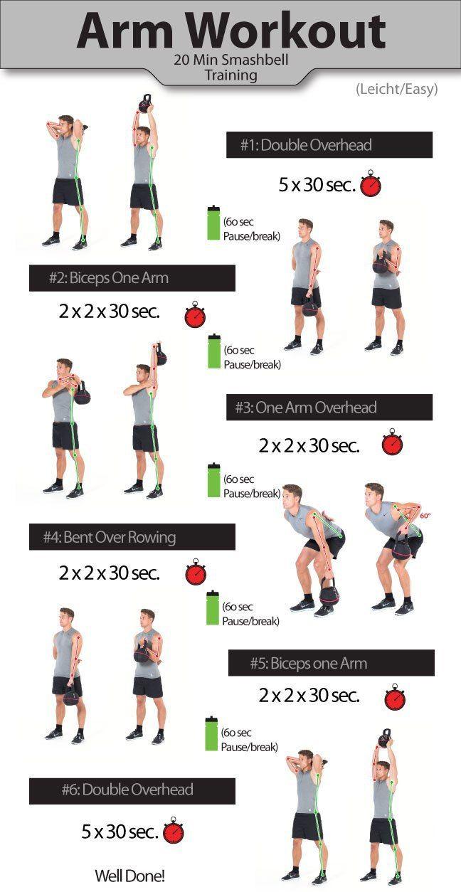 arm-workouts-for-men-11.jpg 648 × 1 254 pixels