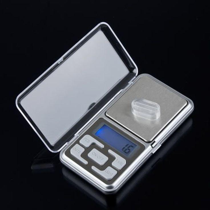Купить товар500 г x 0.1 г мини электронные цифровые весы ювелирные баланс карманный грамм дисплей нержавеющая сталь в категории Весына AliExpress.     Особенности: Емкость: 500 г Точность: 0.1 г Единицы измерения: г/OZ/КТ Платформа: из нержавеющей стали, 50 мм