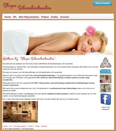 www.shizoo.nl