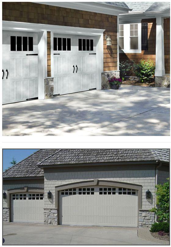 252 best taig8 ios 8 2 jailbreak images on pinterest for Garage door repair san jose ca