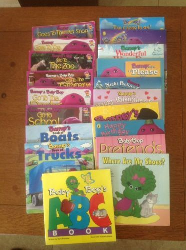 13 Rug Rats Children's Books early readers; 3 chapter books