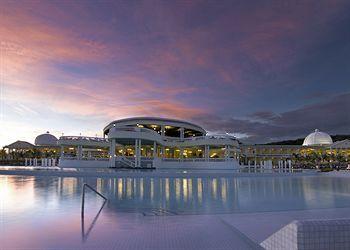 Grand Palladium Jamaica Resort & Spa All Inclusive, Lucea, Jamaica