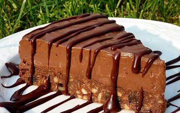 Gâteau-à-la-mousse-au-chocolat1