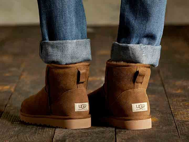 111 Best Images About Ugg Australia On Pinterest Best Gifts For Her Boots And Factories