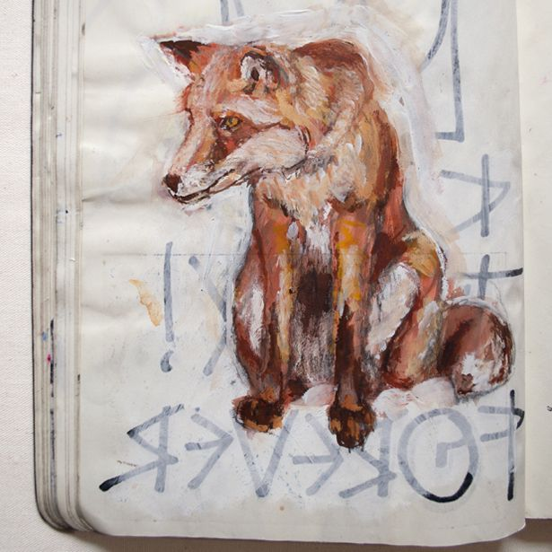 oooo.   http://www.book-by-its-cover.com/sketchbooks/sketchbook-series-john-garcia/attachment/foxy