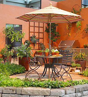 Google Image Result for http://rainyside.com/images/archives/EatYour_Garden.jpg