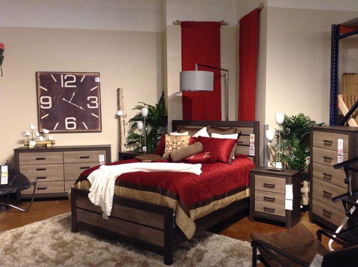 Haute Living Interior Design Visual Merchandising