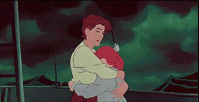 "23 Ways Dimitri From ""Anastasia"" Ruined You For Other Men-- DON'T CRY DIMITRI. LOVE ME."