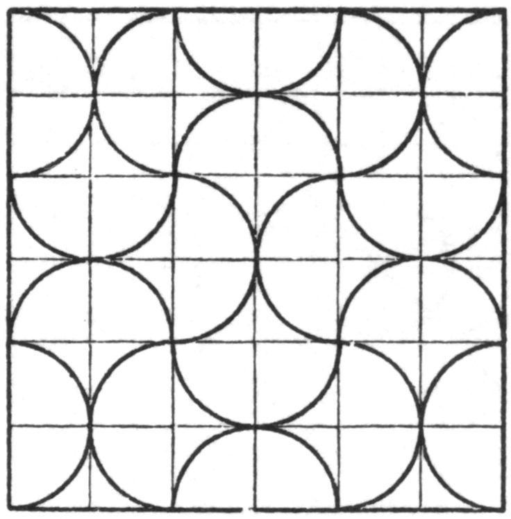 36 best tessellation images on pinterest