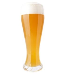 Birrificio Hops - Birra #Weizenbier, #Civitanova Marche (MC) #birra #beer