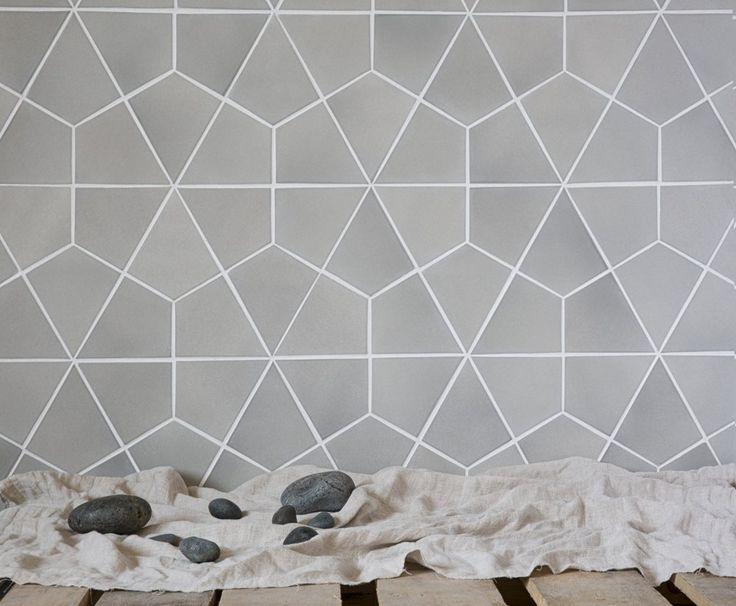 50 best 2018 Tile Trends images on Pinterest | Fireclay tile, Bath