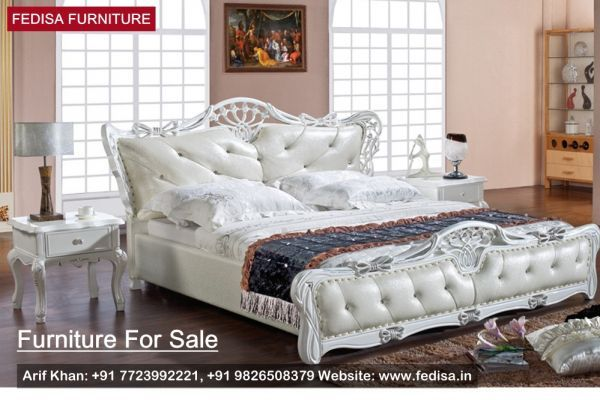 Queen Bed King Bed Frame Badcock Furniture Hoo Bed Chair