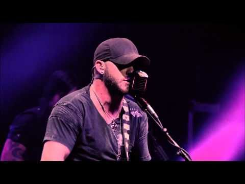 Brantley Gilbert- You dont know her like i do.