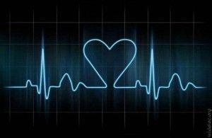 fréquence cardiaque plaisir de courir