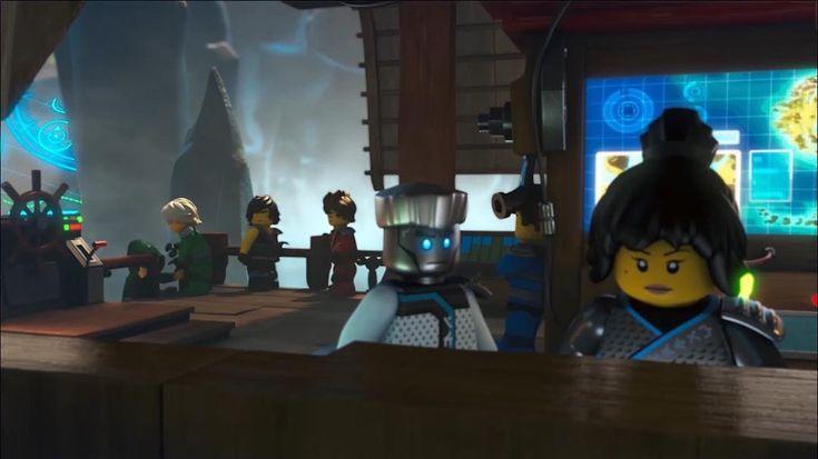 Nyas ship - Double Tap to Like the Picture #Ninjagrammers! - #LEGO @lego @legoninjagomovie #LegoNinjagoMovie #NinjagoMovie #WuCru @legowatches #Ninjago #Ninjago2017 #LEGONinjago #Toys @toyslagram_lego #Toyslagram_Lego #Edit #PhotoOfTheDay #instaLike #Colorful #Photo #Photos #Pic #amazing #awesome #focus #legophotography #brick #legostagram #legominifigures #minifigures #Ninja #Instagrammers #SonsOfGarmadon #Nya #NyaWalker