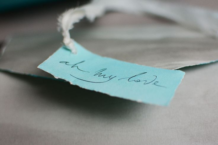 Handwritten Thank you Cards inspired by your unique monogarms, your wedding details, hand sckethed design - Chirography