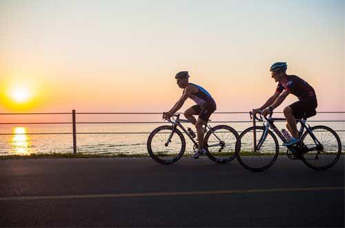 Things to Do in Bruce County - Port Elgin, Wiarton, Sauble Beach, Southampton…