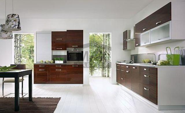Moderní kuchyně - http://www.vybersito.cz/zbozi/21491/kuchyne-sestavy/kuchyne-bon-appetit-eben/