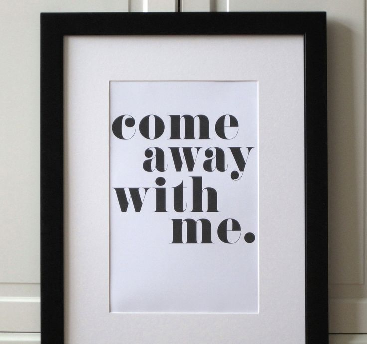 Lyric come away with me lyrics : 16 best MJ Inspiration images on Pinterest | Mj, Canvas art prints ...