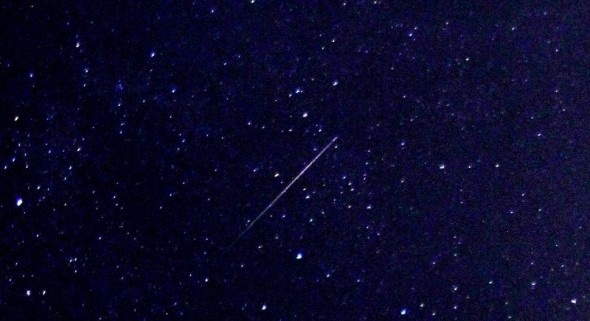 Lyrid Meteor Shower, How to watch the Lyrid Meteor Shower Tonight April 22, and why you should