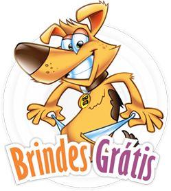 Amostras Grátis e Brindes Grátis - O maior site de coisas grátis da América Latina é aqui.