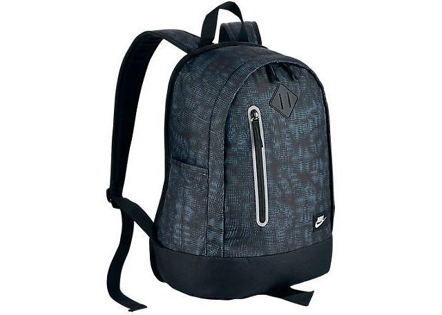 Nike Backpacks From $14.99 Up to 60% Off | Finish Line $14.99 (finishline.com)