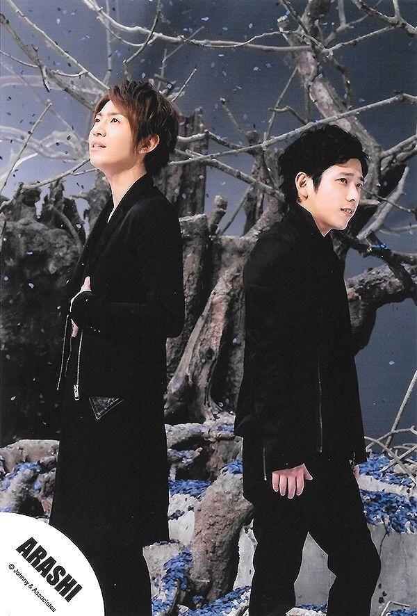あいにのおおおおぉ(*´◒`*) #嵐 #arashi #あいにの #にのあい