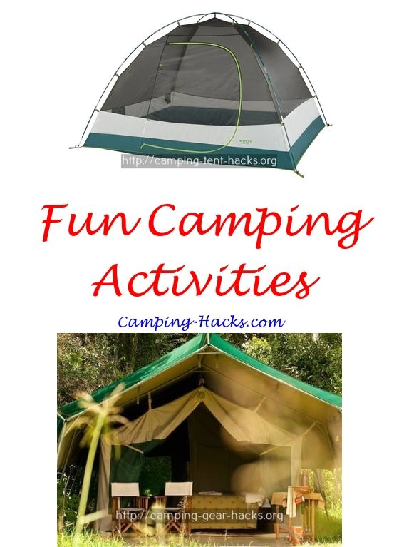 summer camping pranks - camping cooking crescent rolls.camping crafts activities 8183778853